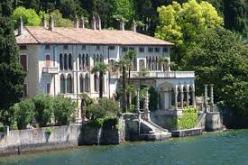 Villa Monastero 3